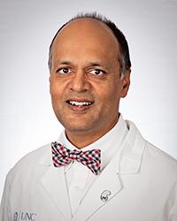 Abhijit V. Kshirsagar, MD, MPH