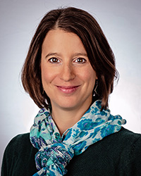 Amy K. Mottl, MD, MPH