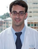 Andy Bomback, MD