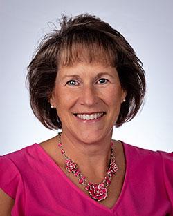 Brenda Meier