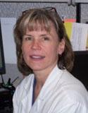 Carla Nester, MD