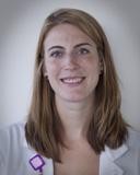 Catherine Hathaway, MD