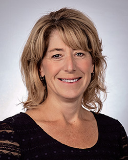 Cindy Denu-Ciocca, MD