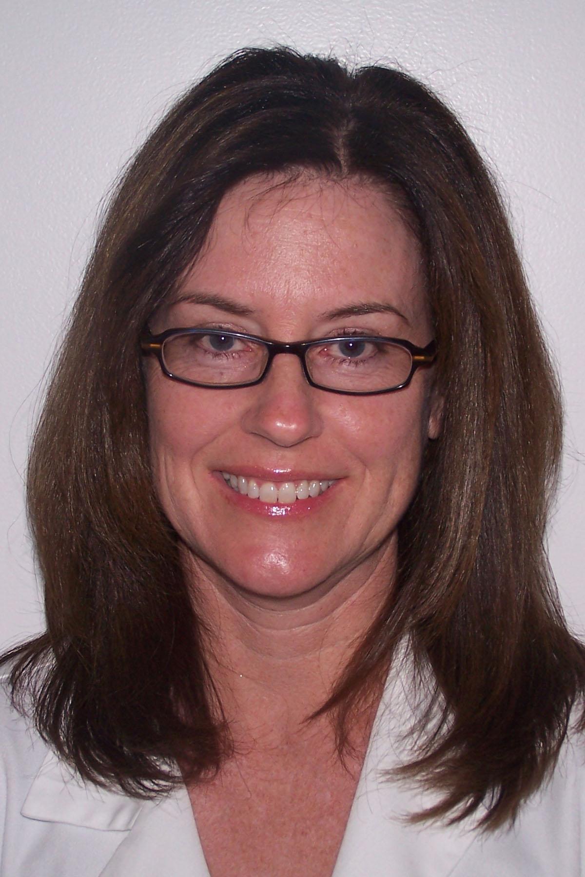 Cindy Roberts, RN