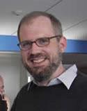 David Shoham, PhD, MSPH