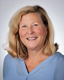 Debra Morrow