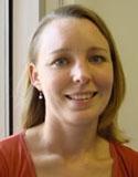Delesha Miller Carpenter, MPH