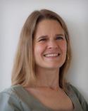 Elizabeth Brant, MD