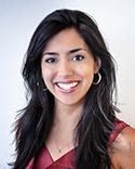 Fernanda Payan Schober, MD