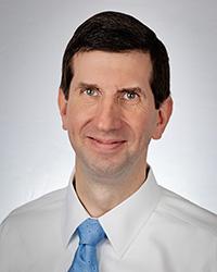 Gerald Hladik, MD