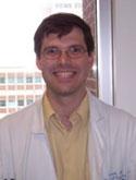 Greg Smith, MD