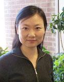 Haijin Yu, MD