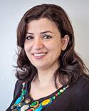 Hilana Hatoum, MD