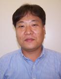 Hyng Chung, MD