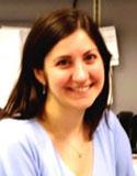 Jennifer Slickers, MD, MPH