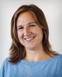 Jennifer Vick, MD