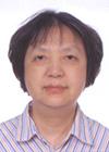 Jiajin Yang, MD