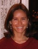 JulieAnne McGregor, MD