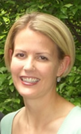 Karin True, MD