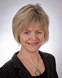 Katherine H. Falk, MD