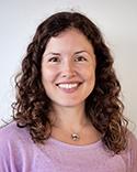 Katie Westreich, MD