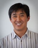 Keun Sang Kwon, MD