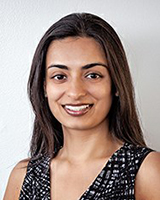 Koyal Jain, MD