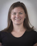 Kristel Jernigan, MD
