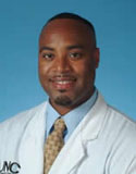 Lee Gray, MD