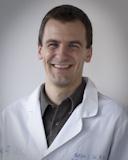Matthew Volk, MD