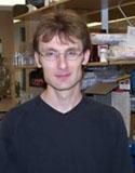 Peter Hewins, MD