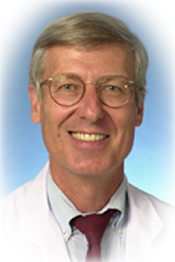 Philip Klemmer, MD