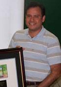 Regulo Valdes, MD