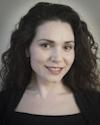 Rochelle Moser