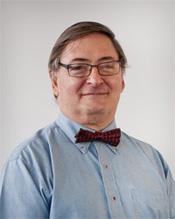 Roger Lamanna, MD