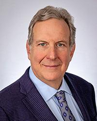 Ronald Falk, MD