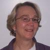 Sandy Grubbs, MSN, RN,CPNP