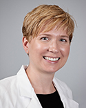 Sara Burgardt, MD