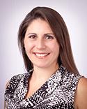 Shannon Murphy, MD