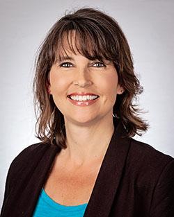Sheri Kremer