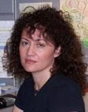 Sofia Lionaki