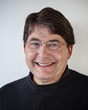 Steve Grossman, MD