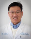 Tae Woo Lee, MD