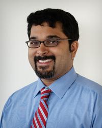 Vimal Derebail, MD, MPH