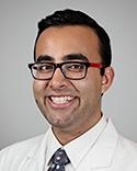 Vivek Sanghani, MD