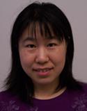 Ya Li Cao, MD