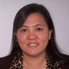 Yichun Hu