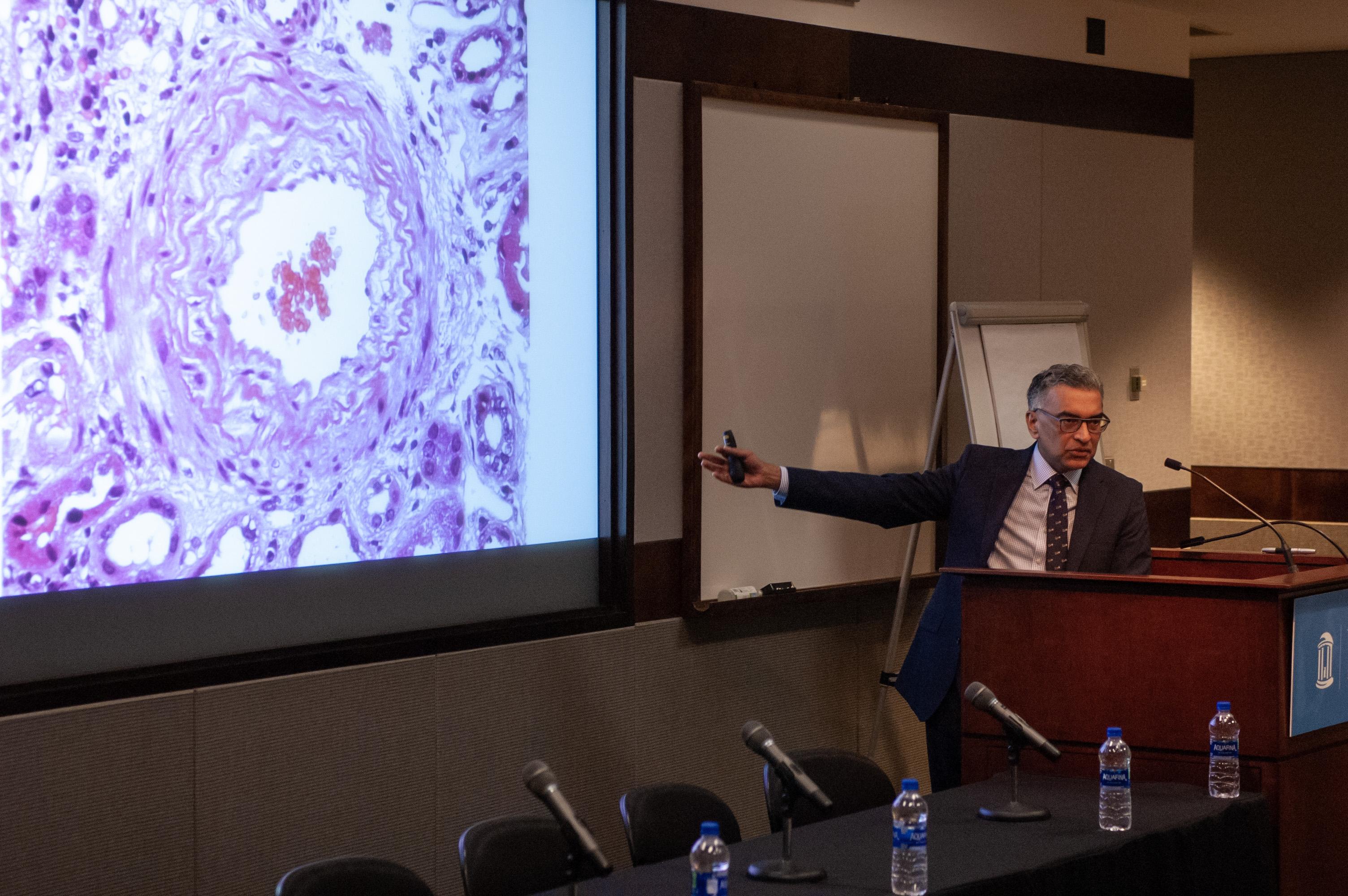 GDCN-Lecture