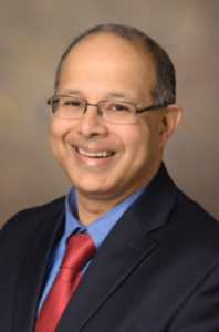 Prabir Roy-Chaudhury, MD, PhD